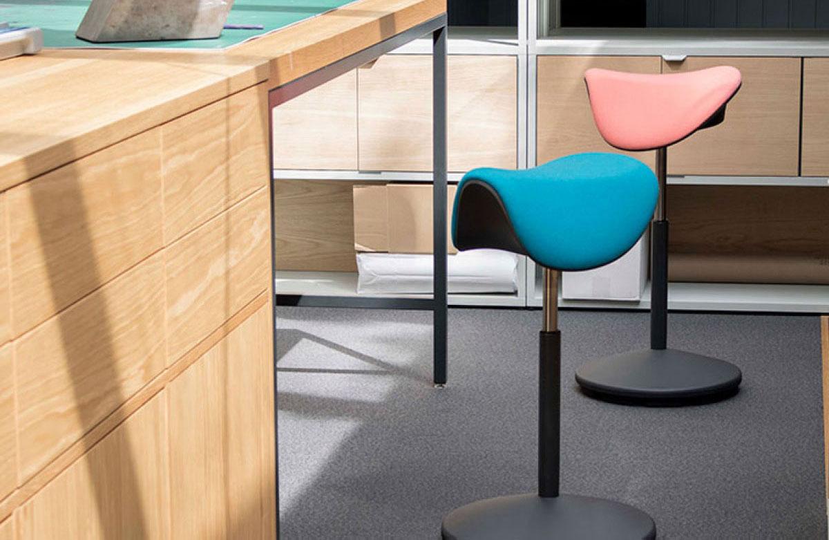 Interior ameublement mobilier literie salon bureau rhodes waterloo